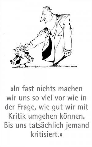 Sarkasmus Pflege Lustige Spruche Krankenschwester.Briefe Aoc